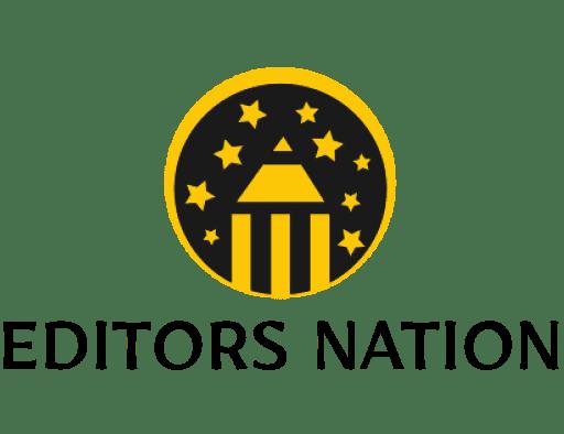 Editors Nation